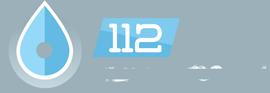 112Nederbetuwenieuws