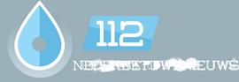 112nederbetuwenieuws.nl